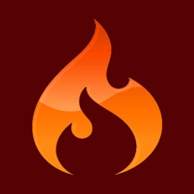codeigniter-onlinecode-org