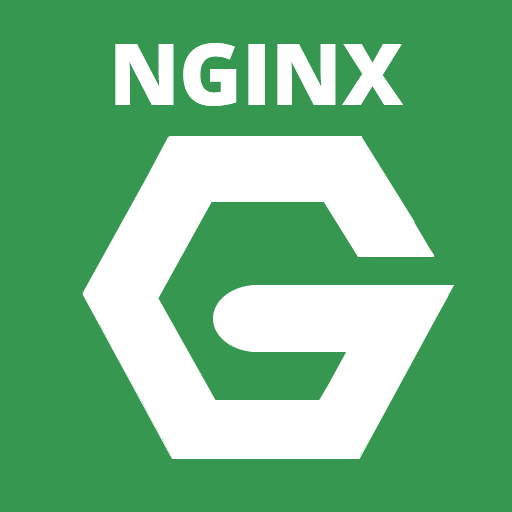 nginx-onlinecode-org