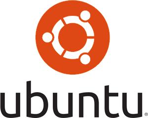 ubuntu-onlinecode-org-blog