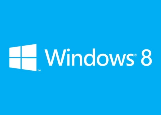 Windows 8 Product Keys 100% Working Activation - onlinecode-org