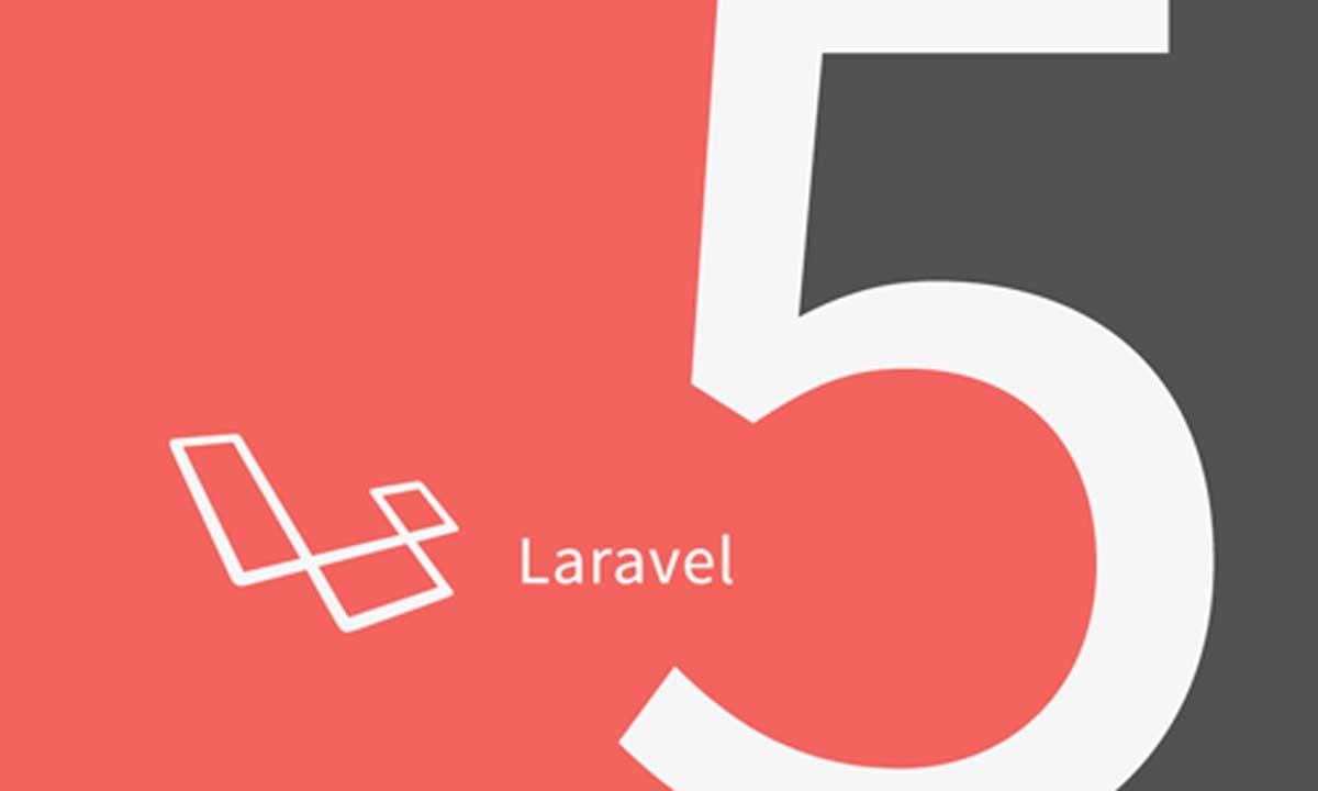 Laravel Custom Helpers easy way to create