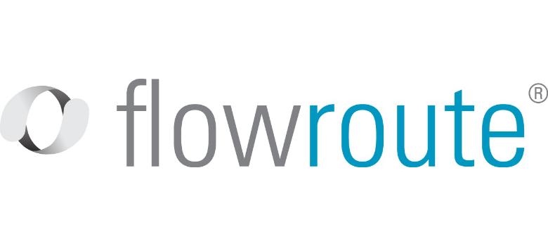 Flowroute SMS API using yii 1