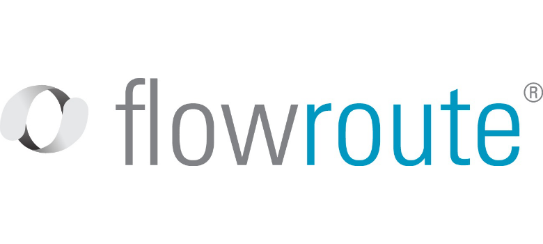 Flowroute SMS API using yii 2